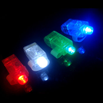 Finger Light Shows 8x-led-laser-finger-light-