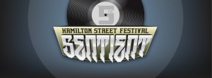 2014 Sentient Lighting Dj Stage @ Hamilton Street Festival! Feat JAY SHOK & ELECTROCUTE @ 5407 Harford Rd. Baltimore, MD 21214